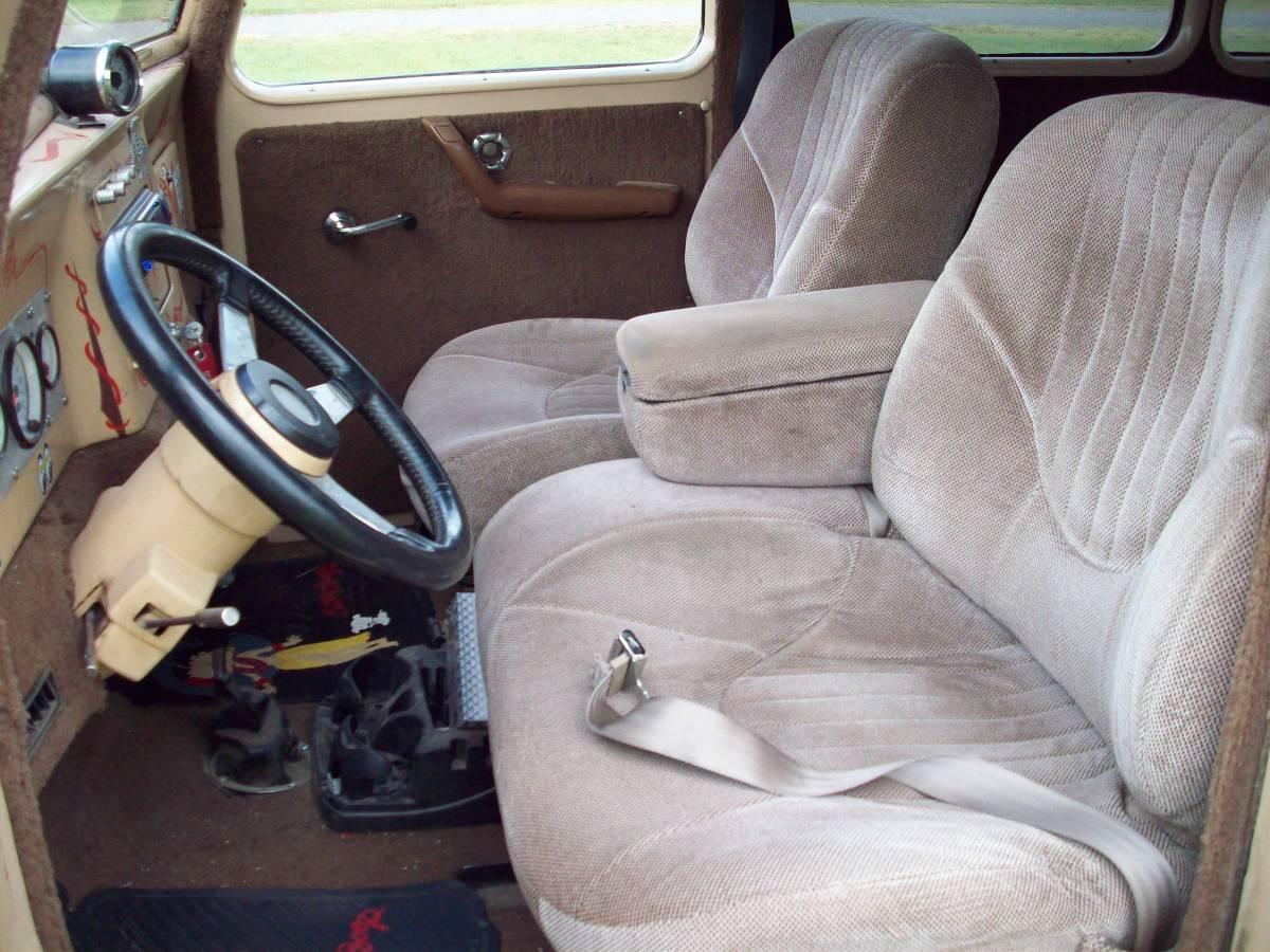 Craigslist Missoula Mt >> 1949 Willys Two Door Wagon For Sale in Chandler, OK - $16,500