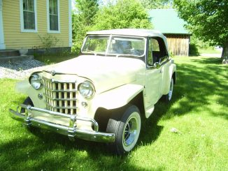 jeepster willys for sale north america classifieds ads. Black Bedroom Furniture Sets. Home Design Ideas