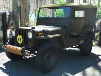 willys jeep  sale   york north america classifieds ads