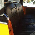 1950_westlakevillage-ca_frontseats