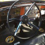 1950_westlakevillage-ca_steeringwheel