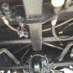 1950_westlakevillage-ca_wiring
