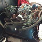 1952_kaneohe-hi-engine