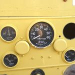 1954_scotland-sd-meter