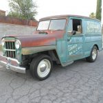 1959_tucson-az_driverquarter