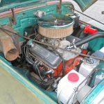 1959_tucson-az_engine