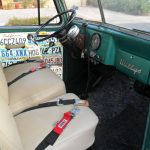 1959_tucson-az_interior