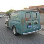 1959_tucson-az_reardriver