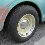 1959_tucson-az_tire