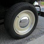 1959_tucson-az_wheel