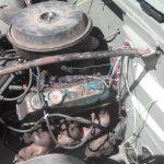 1960_siouxfalls-sd-engine