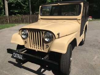 willys jeep for sale in virginia north america classifieds ads. Black Bedroom Furniture Sets. Home Design Ideas