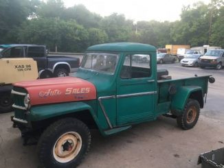 willys jeep for sale in pennsylvania north america classifieds ads. Black Bedroom Furniture Sets. Home Design Ideas