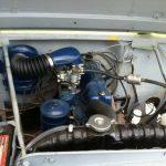 1958_redding-ca-engine