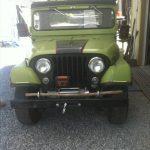 1958_redding-ca-front