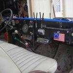 1958_redding-ca-seat