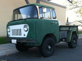 willys jeep for sale in los angeles north america classifieds ads. Black Bedroom Furniture Sets. Home Design Ideas