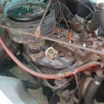 1962_redding-ca-engine