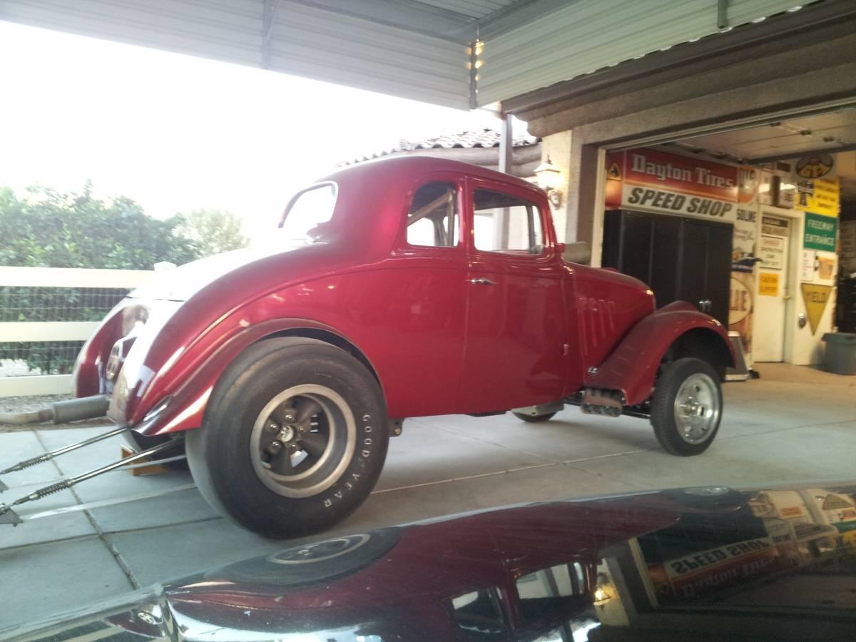 Auto Sales De Queen Ar: 1933_queencreek-az (2)