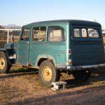 1953_apache-junction-az (2)