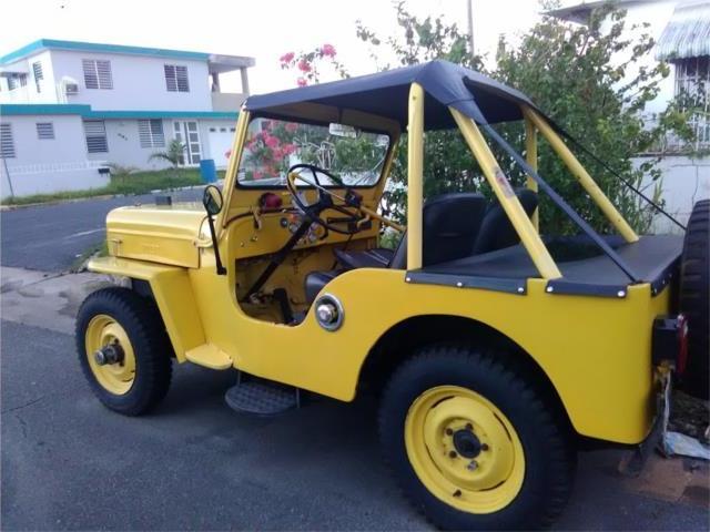 1960_sanjuan-pr (2) - JeepWillysForSale.com