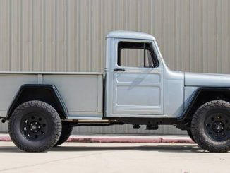 1950 tomball tx