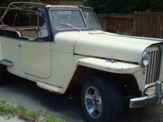 1948 grand junction co