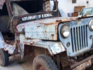 1960 India