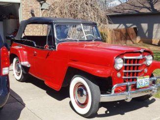 1950 springfield mo