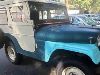 1960 raleigh nc