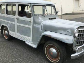 1950 bellingham wa