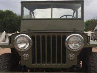 1948 colorado springs co